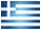 Για τους Έλληνες φίλους δημιουργήσαμε μια νέα ιστοσελίδα στην Ελληνική γλώσσα