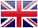 For our English Speaking friends we have created a new website in English